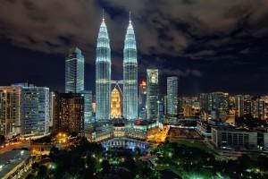 Malaysia Company Registration
